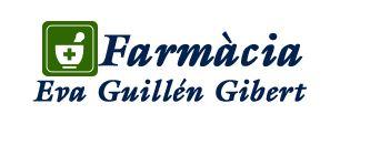 Farmàcia Eva Guillén Gibert