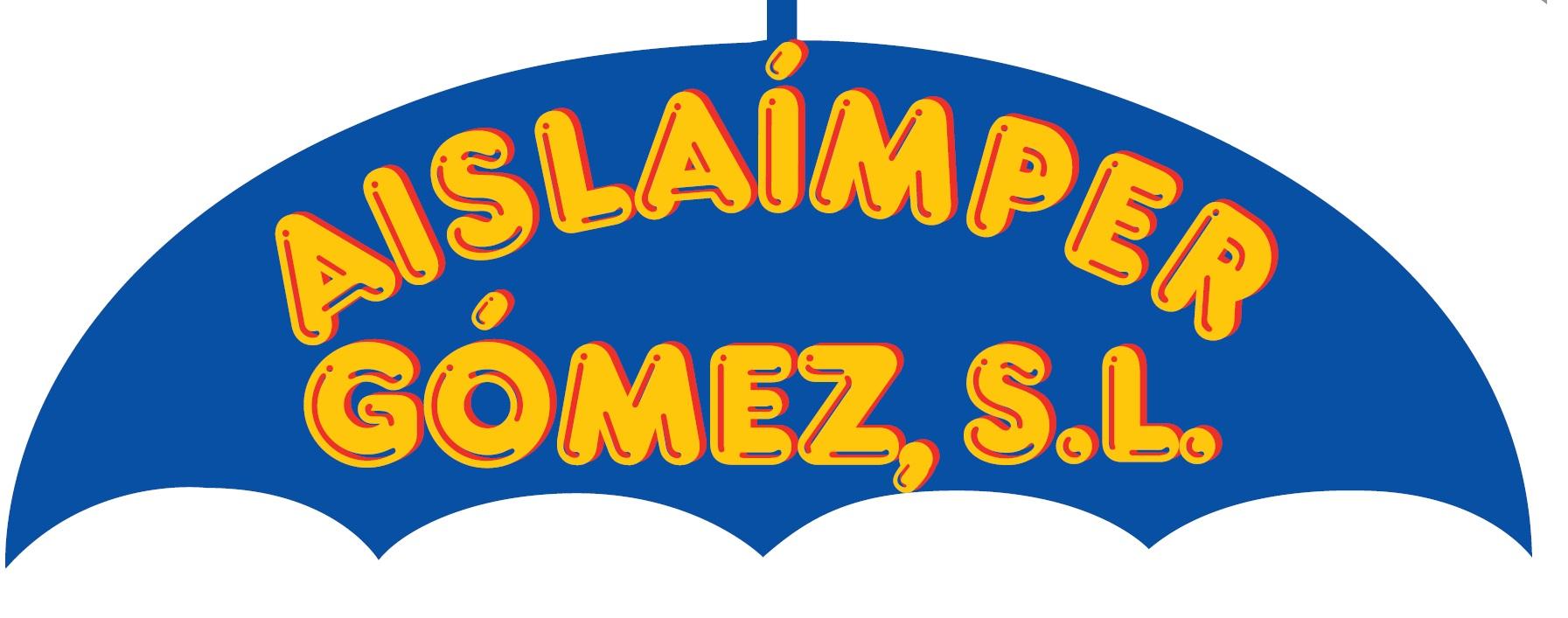 Aislaimper Gómez