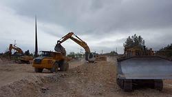 Imagen de Excavaciones Ché S.L.