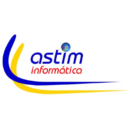 Astim Informática
