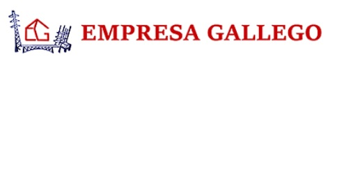EMPRESA GALLEGO