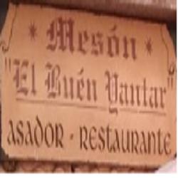 Asador El Buen Yantar