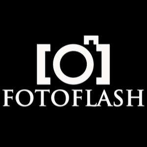 Foto Flash Lugo