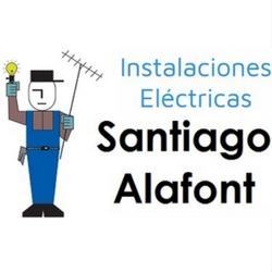 Instalaciones Eléctricas Alafont