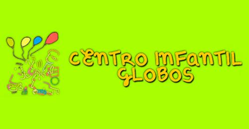 Centro Infantil Globos