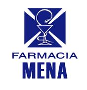 Farmacia Manuel Fernández Mena
