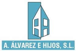 Prefabricados A. Álvarez E Hijos S.l.