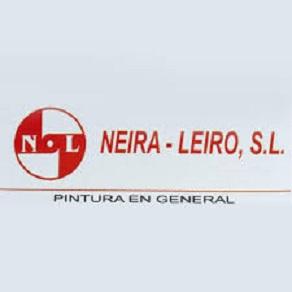 Neira - Leiro