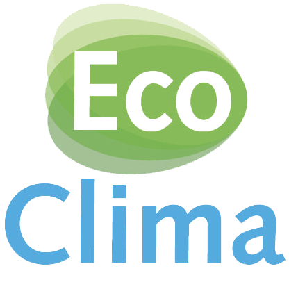 EcoClima Levante