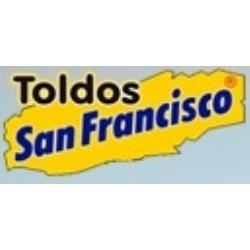 Toldos San Francisco