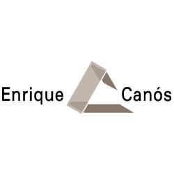 Construcciones Enrique Canós