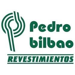 Revestimientos Pedro Bilbao