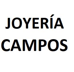 Joyería Campos
