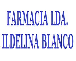 Farmacia Ildelina Blanco