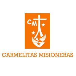 Carmelitas Misioneras Casa De Oración