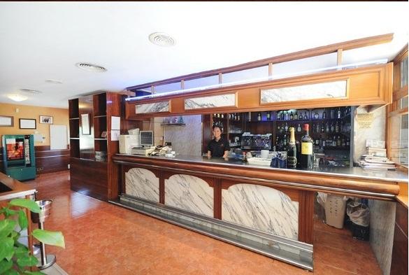 Restaurant Feliç2 RESTAURANTES