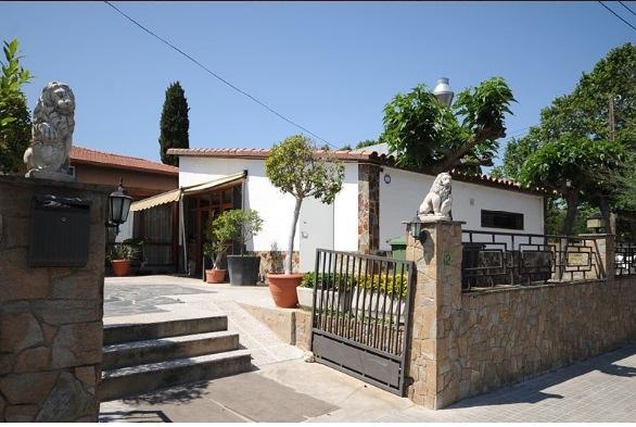 Restaurant Feliç2 2