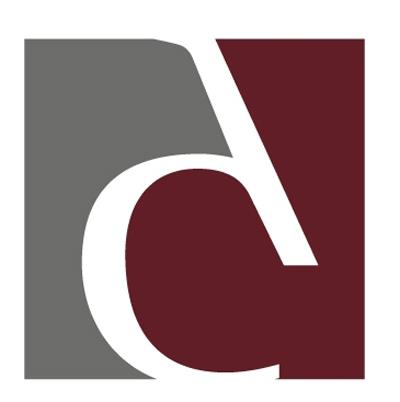 Díaz Delgado Christian- Abogados y Consultores