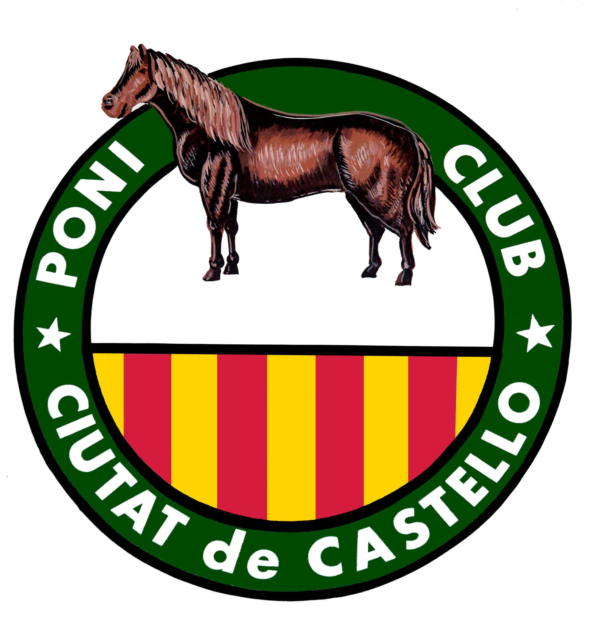 Hípica Poni Club Ciutat de Castelló