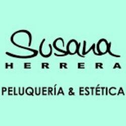 Peluquería Susana Herrera