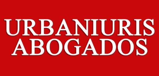 URBANIURIS ABOGADOS