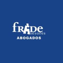 Julia Frade Asesores - Abogados