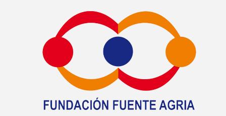 Fundación Fuente Agria