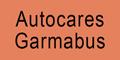 Autocares Garmabus