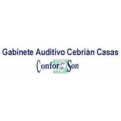 Gabinete Auditivo Cebrián Casas