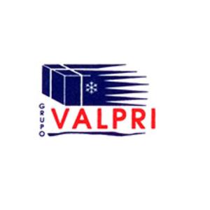 Grupo Valpri