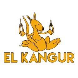 El Kangur