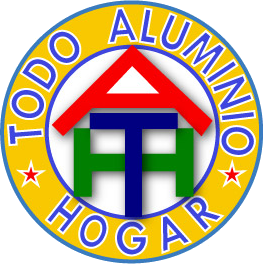 Todoaluminio Hogar