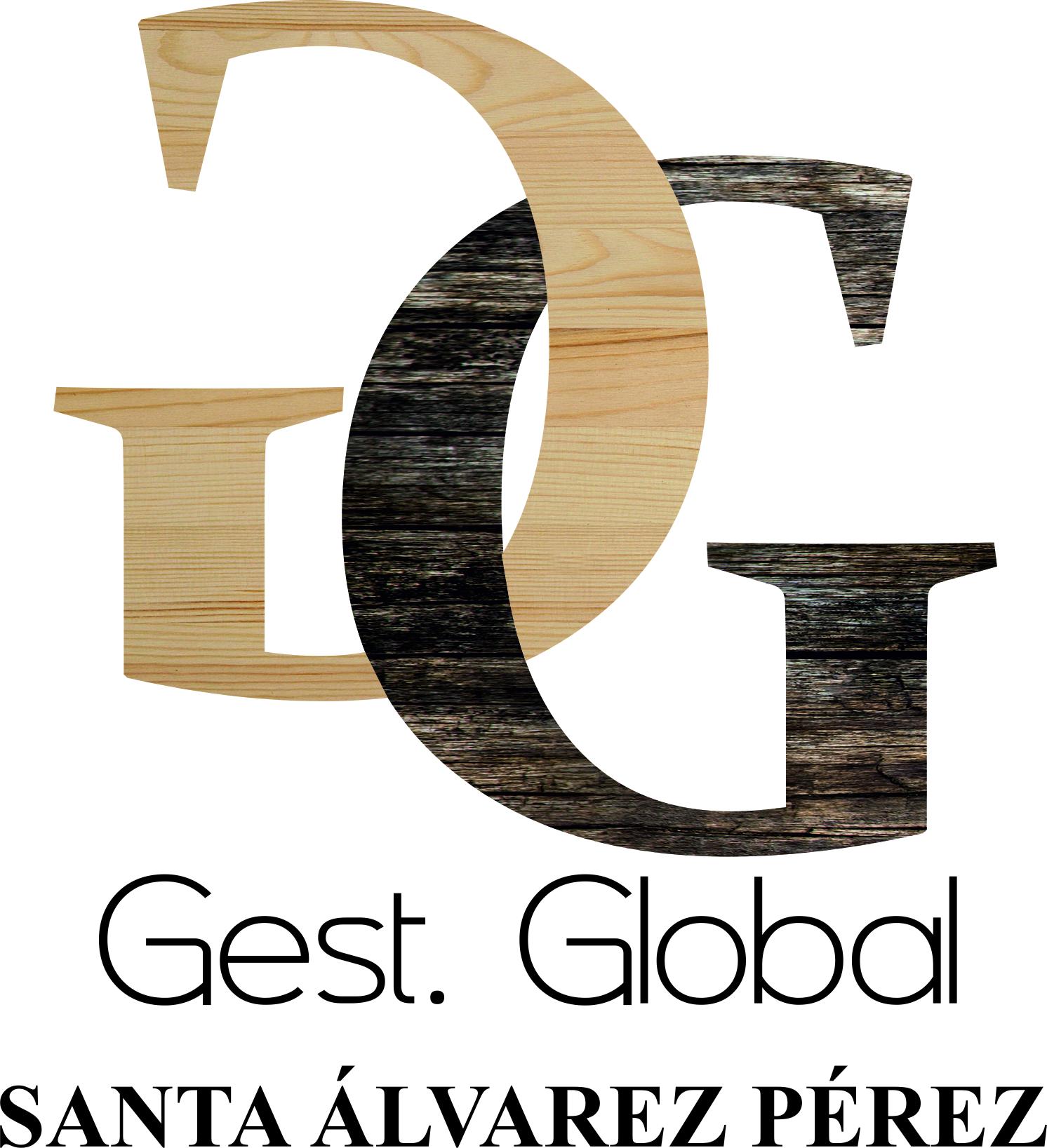 Asesoria Gest Global