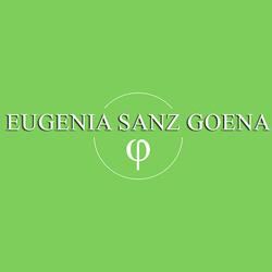 Eugenia Sanz Goena