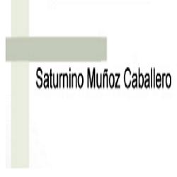 Saturnino Muñoz Caballero