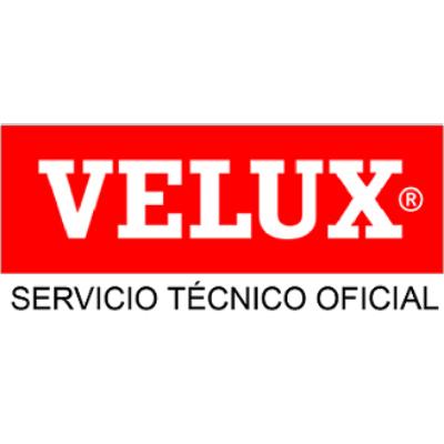 Servicio Técnico Oficial VELUX - roman instalaciones