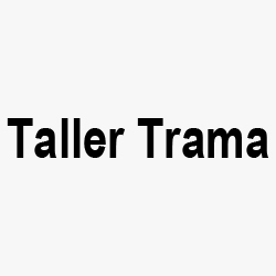 Taller Trama