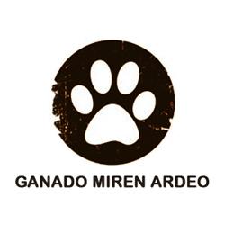 Ganado Miren Ardeo