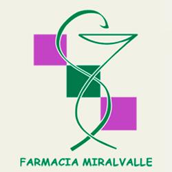Farmacia Miralvalle
