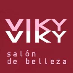 Salón de belleza Viky
