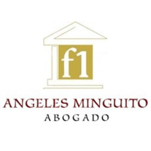 Abogado De Familia Angeles Minguito