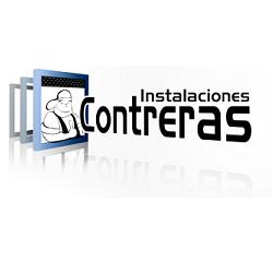 Instalaciones Contreras