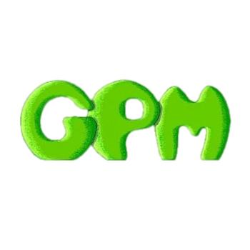 GPM Servi