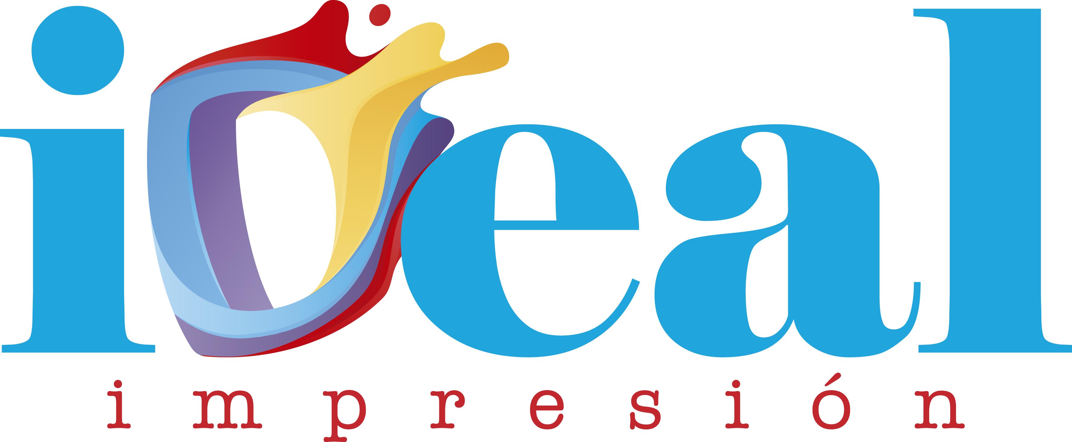 Impresión ideal