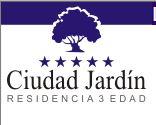 Residencia Ciudad Jardín