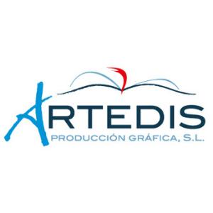ARTEDIS PRODUCCIÓN GRÁFICA