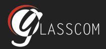 Glasscom S.L.