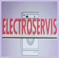 Electroservis