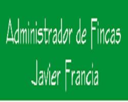 Administrador De Fincas Javier Francia