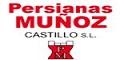 PERSIANAS MUÑOZ CASTILLO